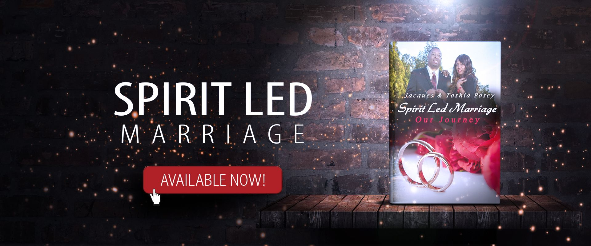 spirit-led-marriage-banner